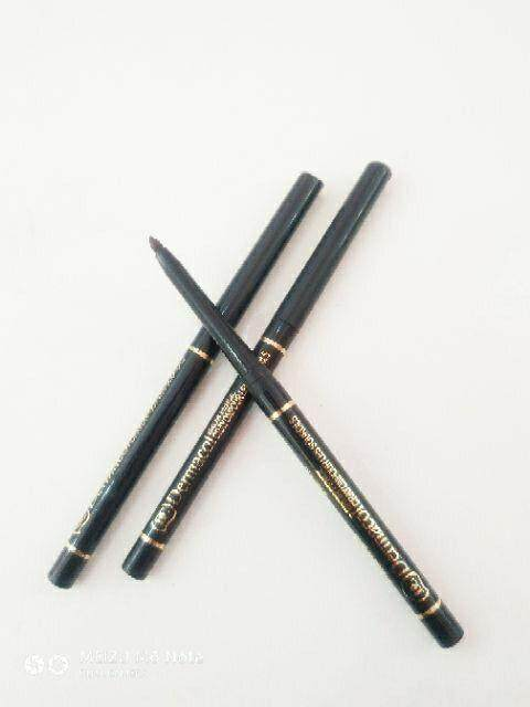FREE GIFTEyebrow / Eyeliner Pencil Twist Brown Color