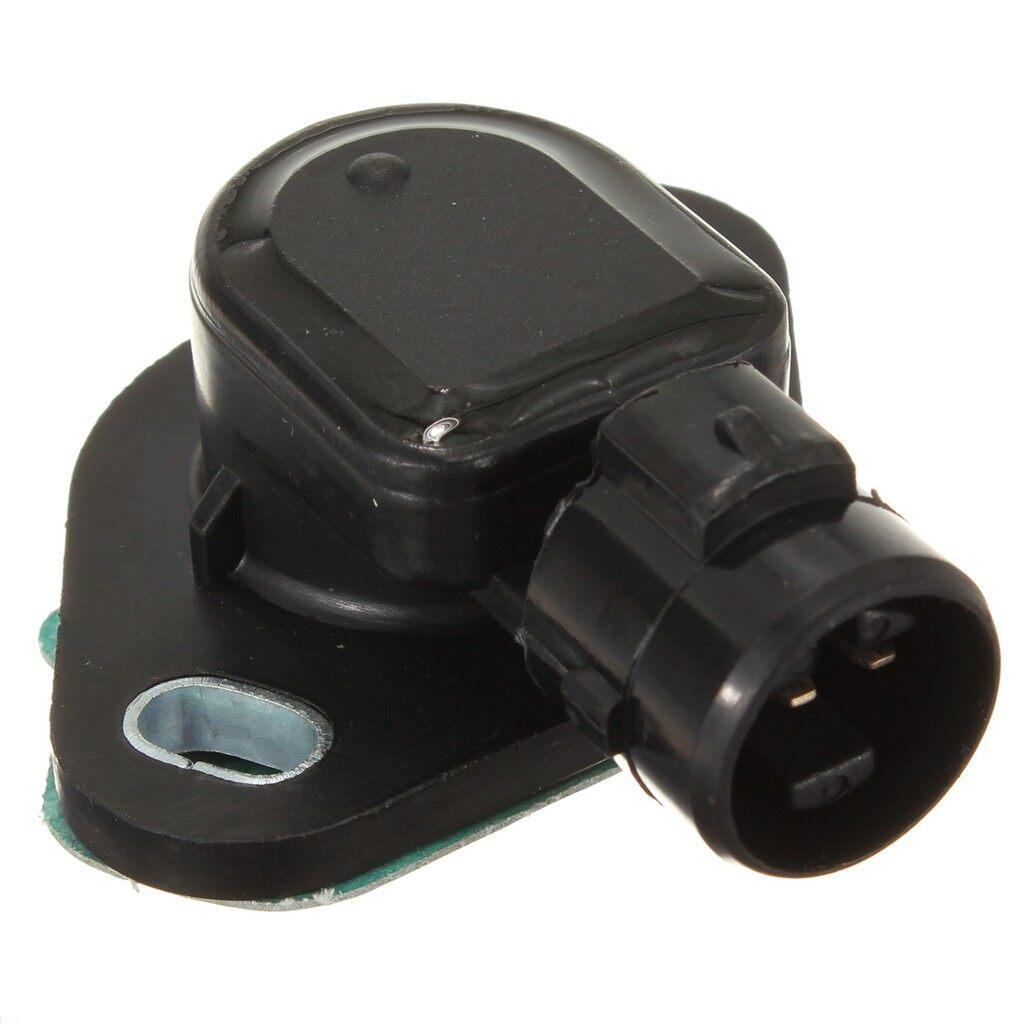 Vehicle Alarm Systems - TPS Throttle Position Sensor For Acura Honda Accord CRV CRX Integra - Car Electronics