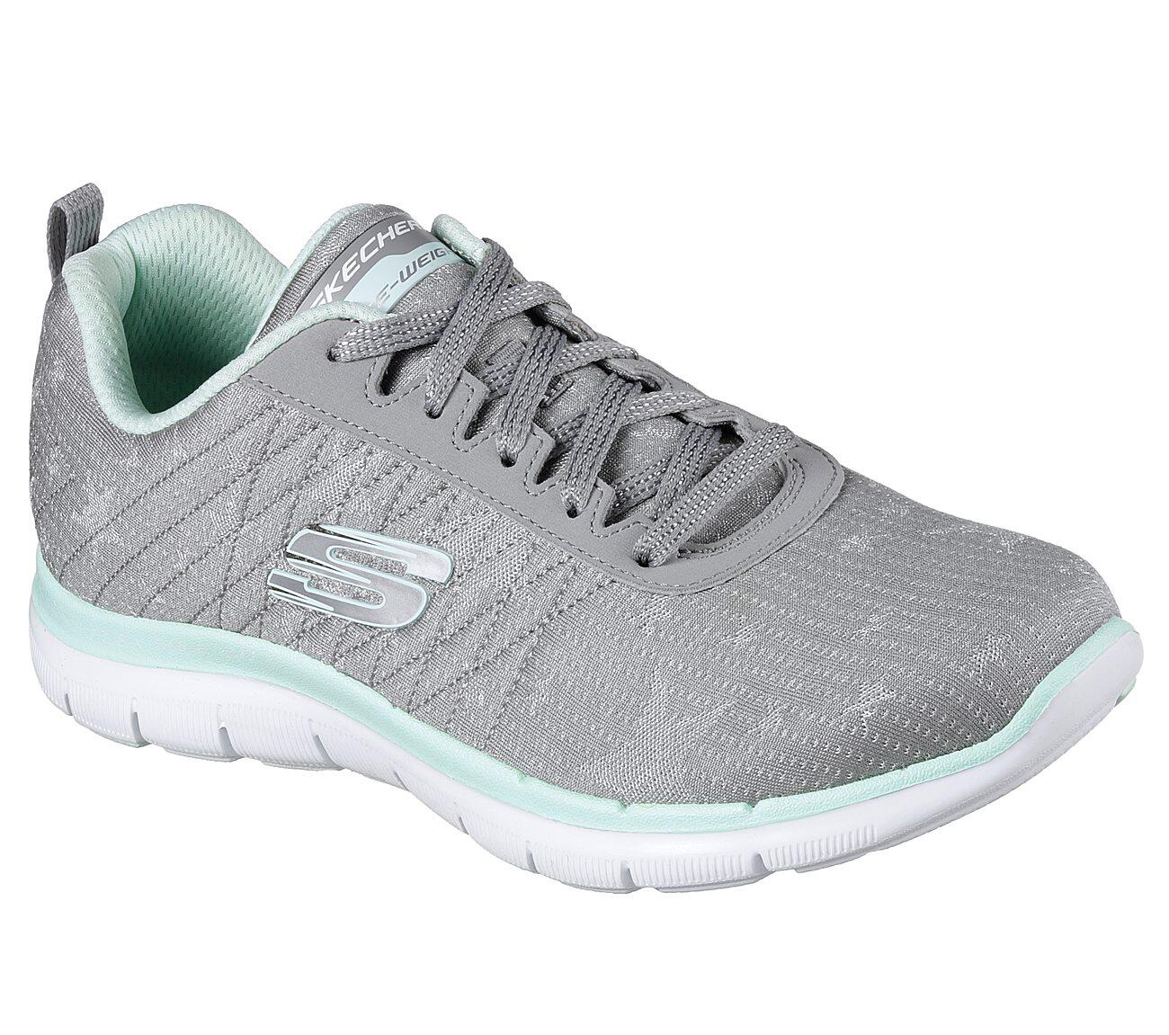 Skechers Women Sport Flex Appeal 2.0 - 12777
