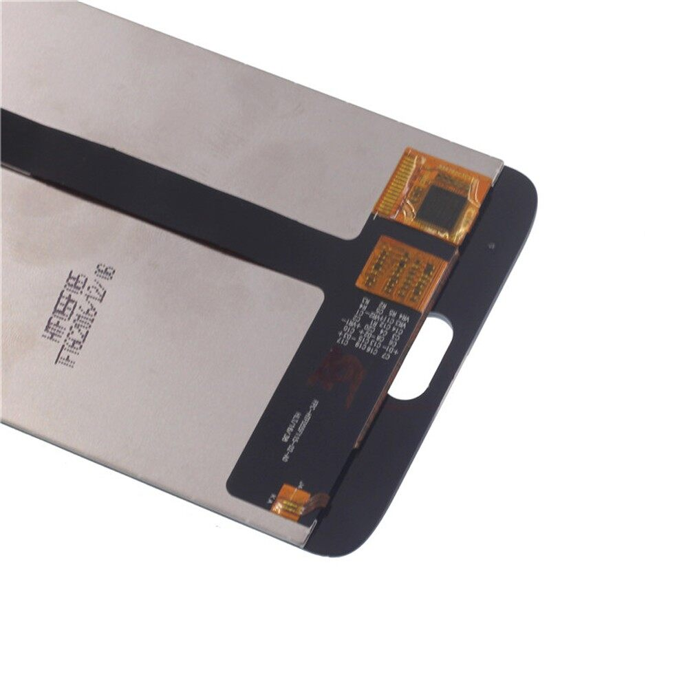 For Elephone S7 LCD Display Touch Screen Digitizer Assembly Replacement Tools