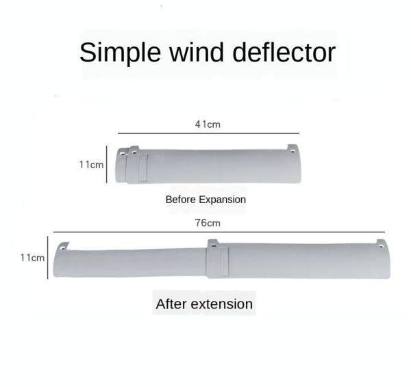 Điều kiện điều hòa mới lạnh lạnh, khiên chắn điều hoà gió hướng gió hướng gió hướng dẫn gió hướng gió hướng dẫn hướng gió bao quát nước sáng tạo cao cấp efer