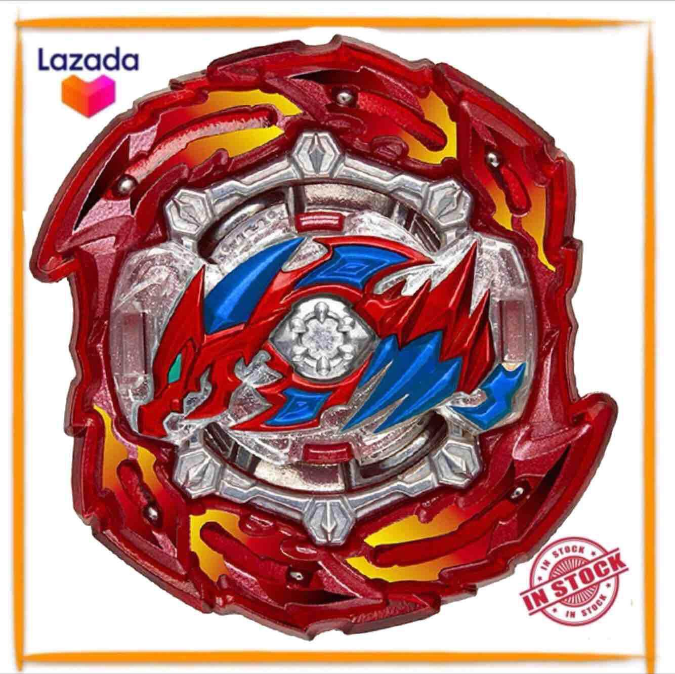 Beyblade Burst GT B-146  Gyro Spining Top Not Takara Tomy Original Equipment Manufacture Good Quality For Kids Toy Gift