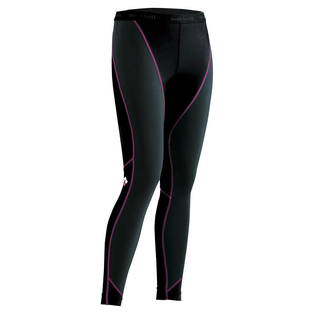 Montbell SUPPORTEC Light Tights Women'