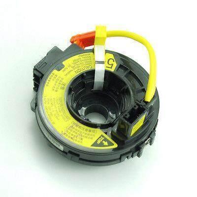 AIR BAG CLOCK SPRING TOYOTA VOIS NCP42(2004-2007)