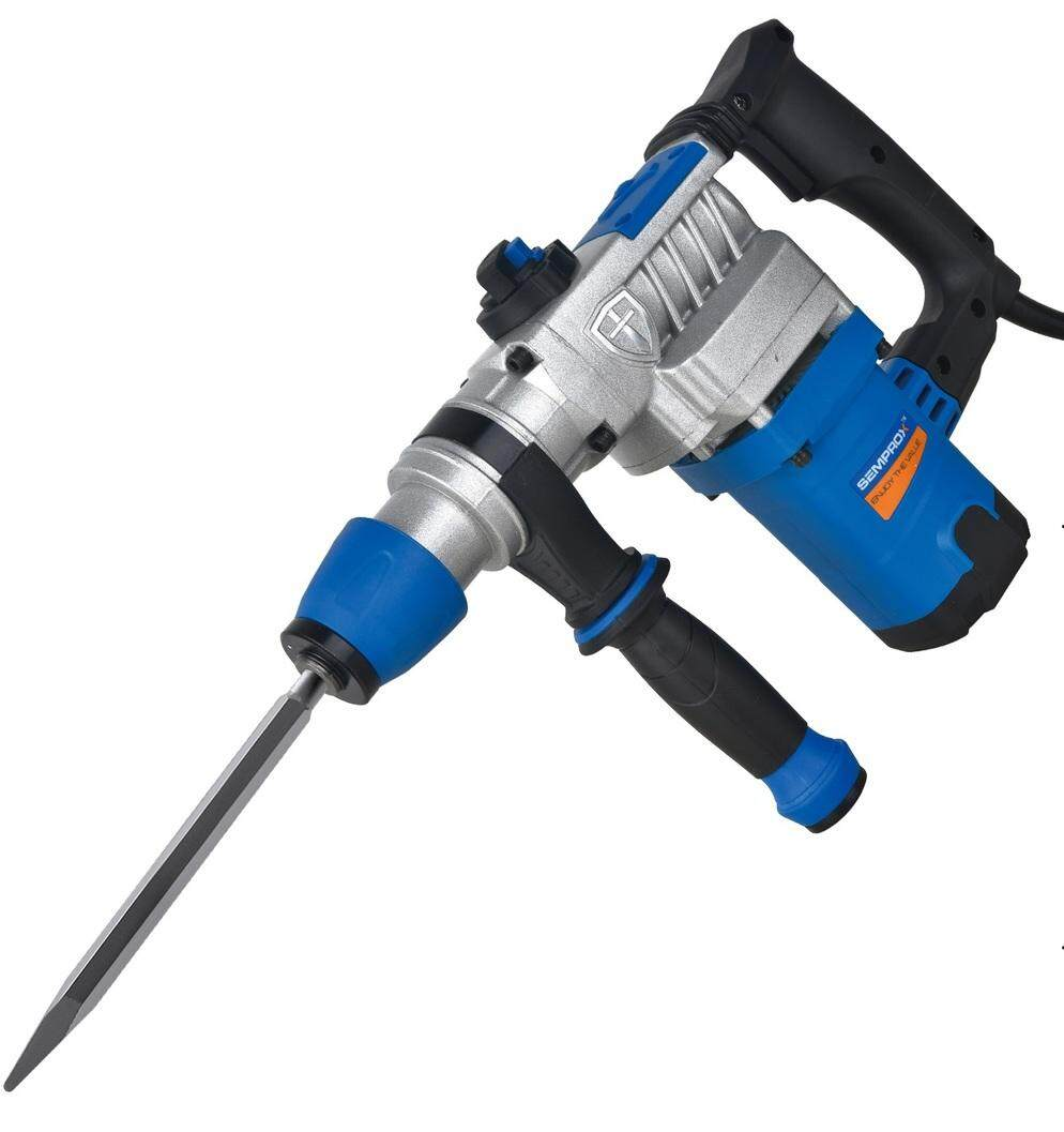900 w semprox bosch electric motor angle grinder disc cutter cutting cut power tool handle holder machine rotary Impact drill hammer drill demolition hammer