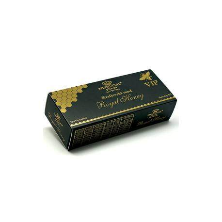 VIP Royal Honey (original) instant source of energy to enhance male vitality