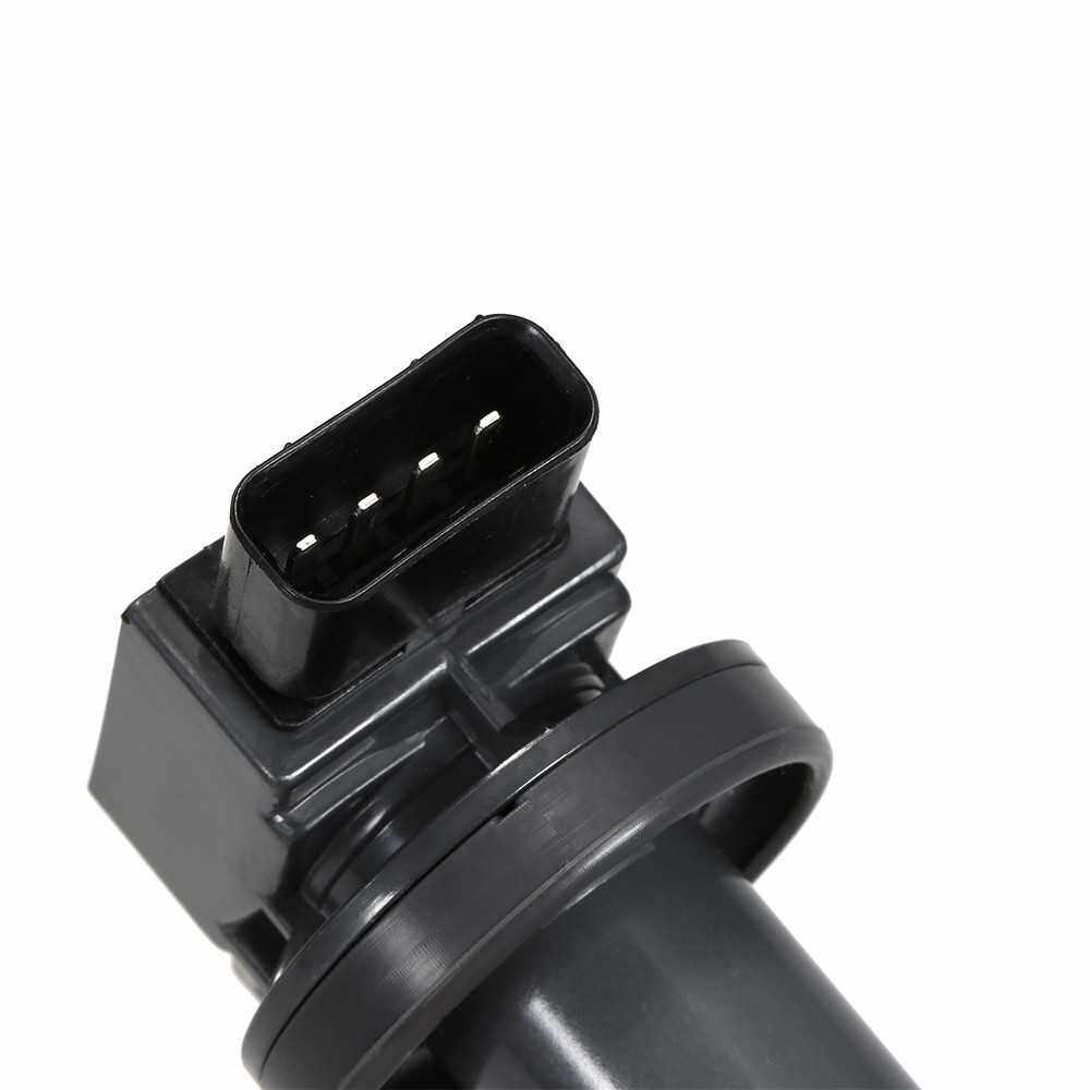 Ignition Coil for Toyota Yaris Prius xA xB Echo OEM 90919-02240 (Standard)