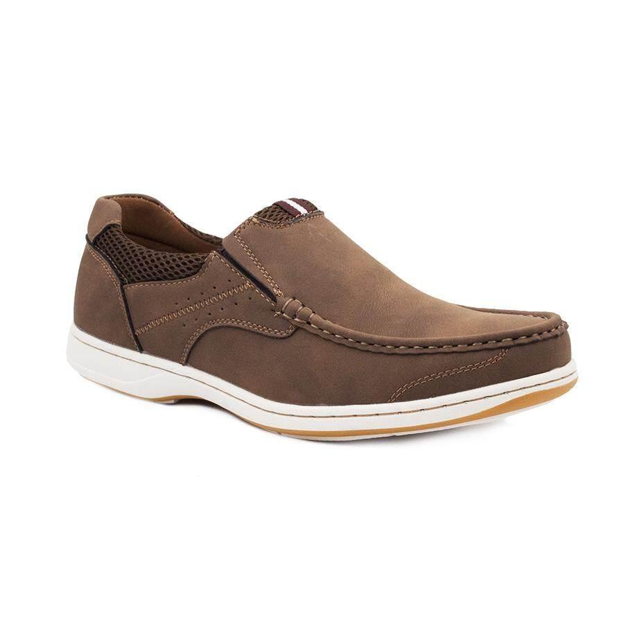 XES Men MCGL2000 Casual Comfort shoe
