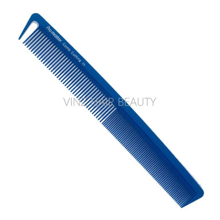 Pro Master Comb Cutting - 35