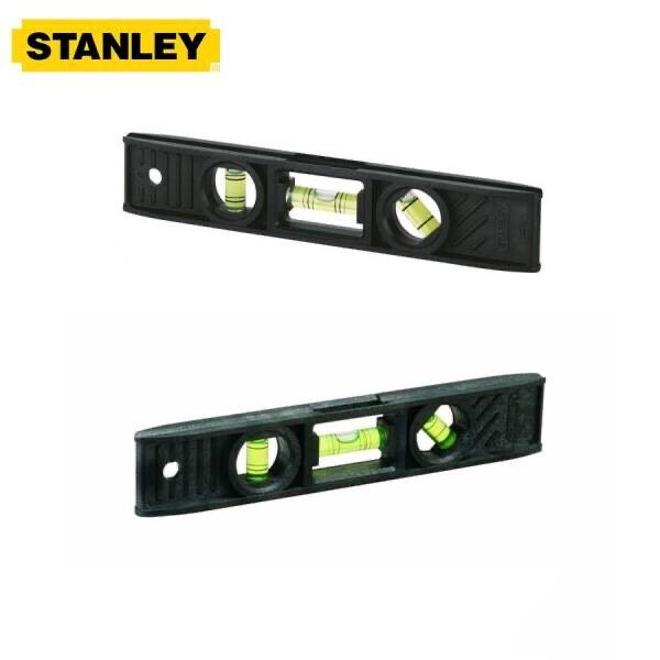Stanley Torpedo Level 42291-8