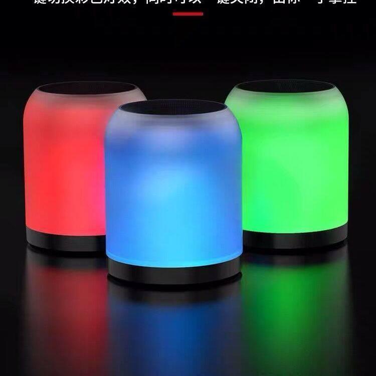 Loa Bluetooth di động JBL Charge 4 - Dung lượng pin 7500mAh - Chống nước IPX7 - Hàng chính hãng bảo hành điện tử 1 năm - Giới hạn 2 sản phẩm/khách hàng