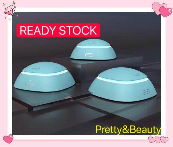 [READY STOCK] 3N 隐形眼镜清洗器 (蓝色)