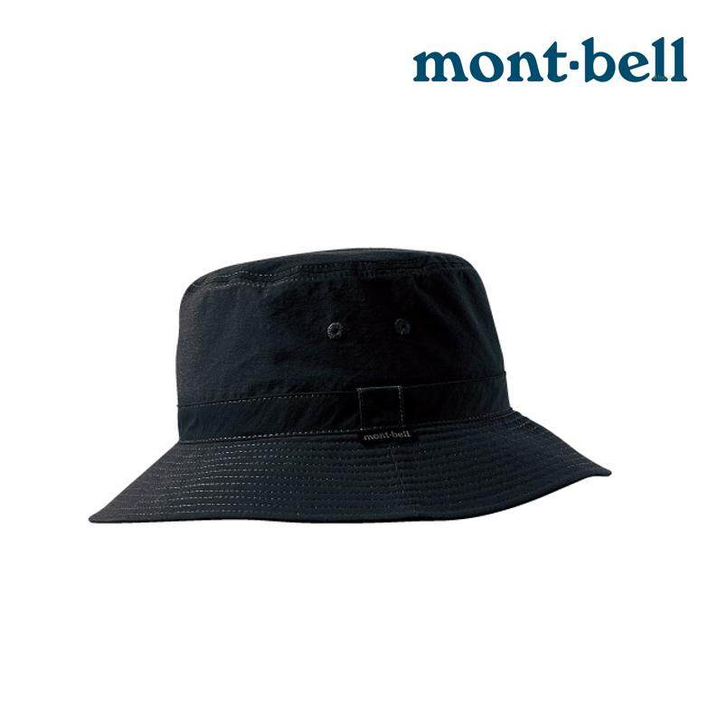 Montbell Unisex SOUTH RIM HAT
