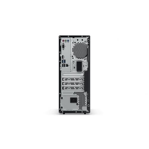 DESKTOP LENOVO 510A-15APRR-90J000A2MI: AMD RYZEN 3 3200G/4GB DDR4/1TB HDD/RADEON VEGA/W10/KB+MSE/OFFICE H&S BUILD IN/WIFI #3YEARS LENOVO ONSITE (HOTLINE:1800-22-0116)