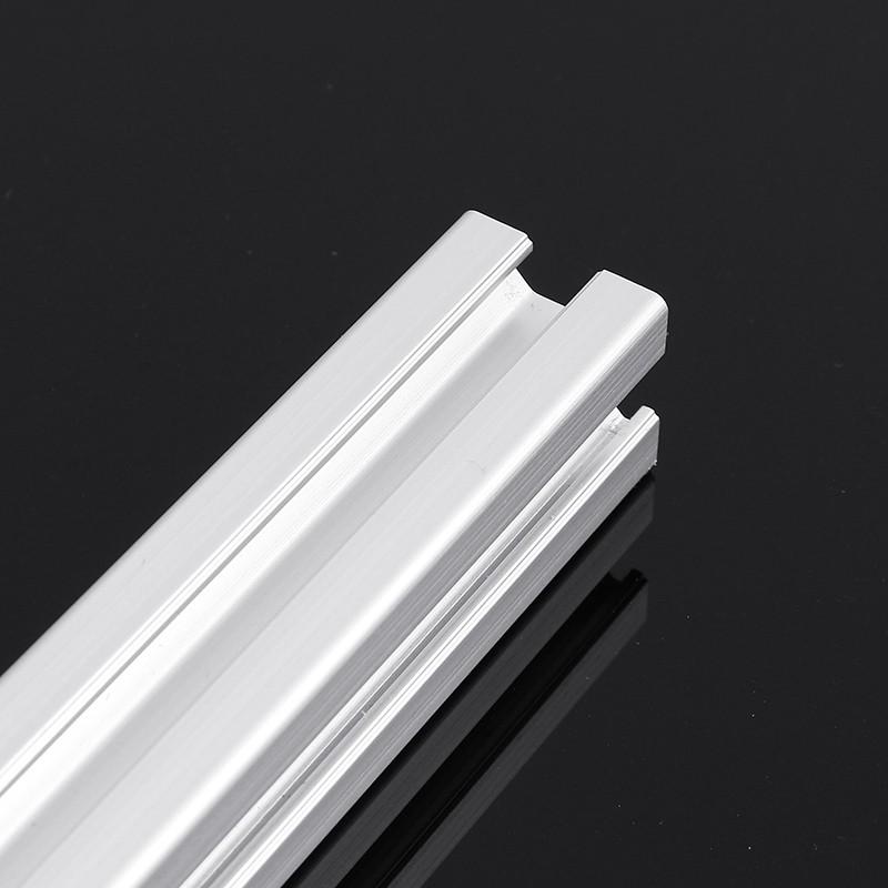 Car Accessories - 800mm Length 2020 T-Slot Aluminum Profiles Extrusion Frame for 3D Printer CNC - Automotive