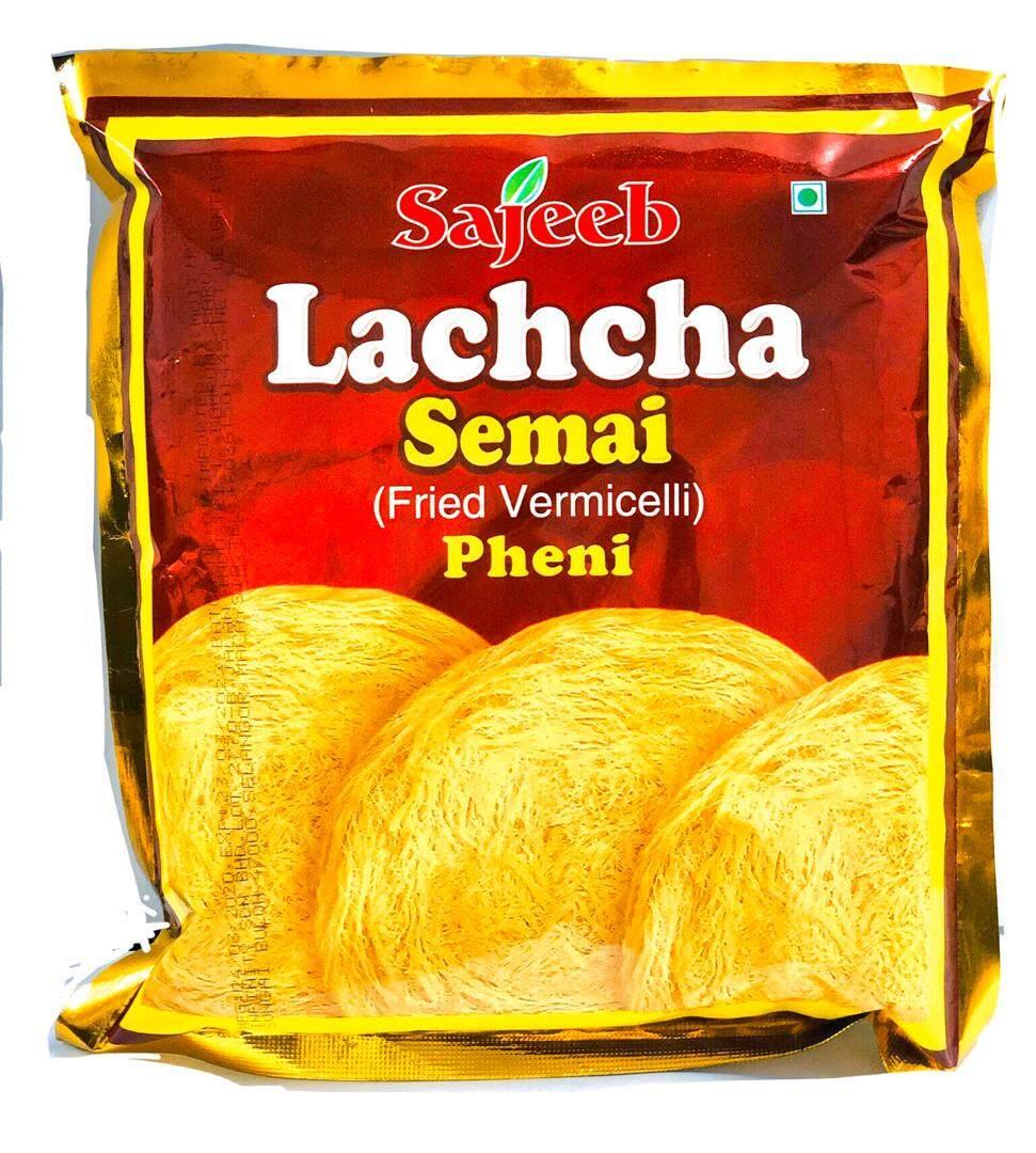 LACHCHA SEMAI (SAJEEB)/ LASSA SEMAI 180 GM