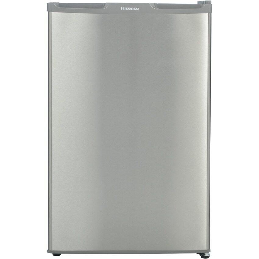 Kitchen-Appliances - Buy Kitchen-Appliances at Best Price in ...