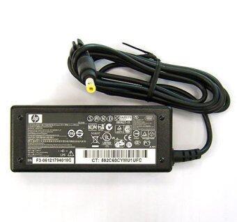 Review Hp Ac Adapter 0957 2385 22v For Deskjet 1010 1510