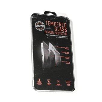 Lenovo A5000 Tempered Glass Screen Protector