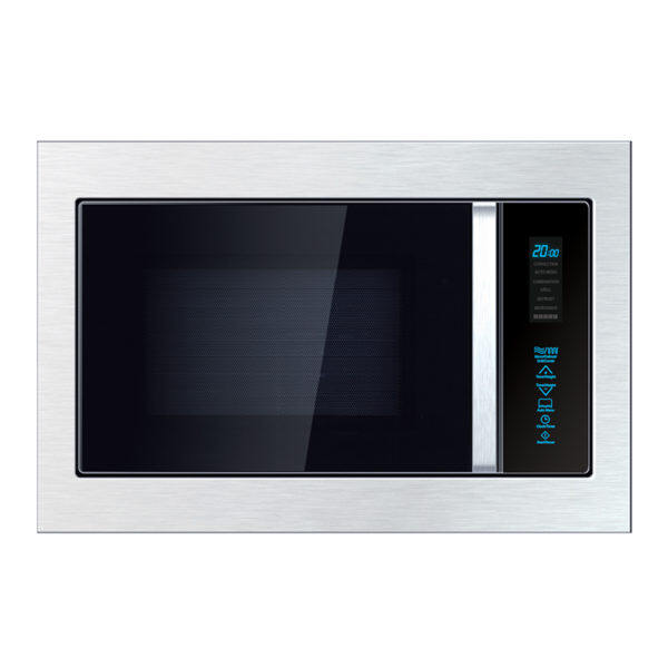 Firenzzi FBW-3100 Built-in Microwave Oven  with1 Year Warranty (31 Litres with 6 cooking functions)