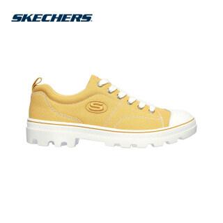 Skechers Nữ Giày Thể Thao Roadies Street - 74370-YEL thumbnail