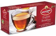 Wagh Bakri English Breakfast Tea