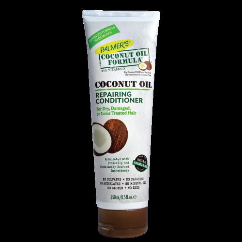 Palmer's Coconut Oil Formula Repairing Conditioner 250ml