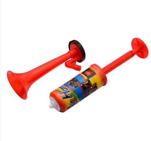 READY STOCK - Outdoor Sport Air Horn
