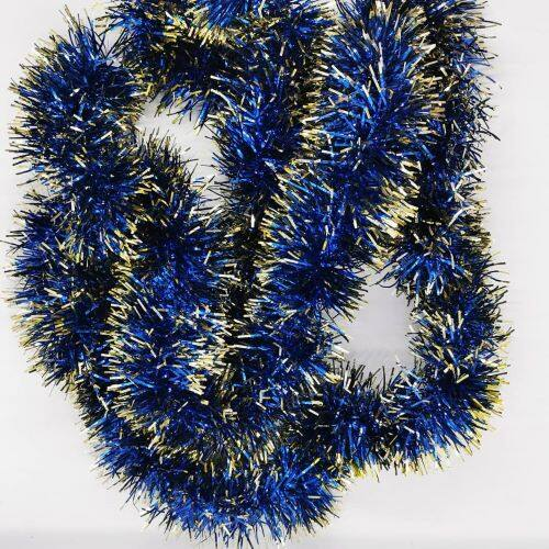 Ready Stock - 193 Cm Bunga Manggar/Hiasan Kahwin/Tinsel Decoration Party