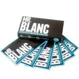 Mr Blanc Professional Teeth Whitening Strip