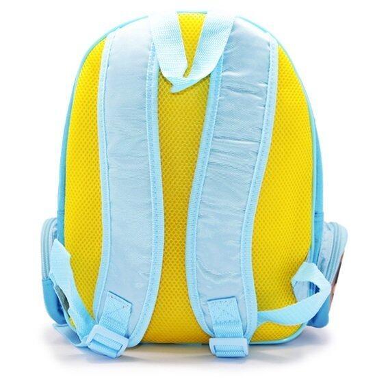 """Pororo Backpack 12"""""""