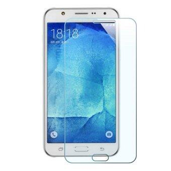 Tempered Glass For Samsung Galaxy J5