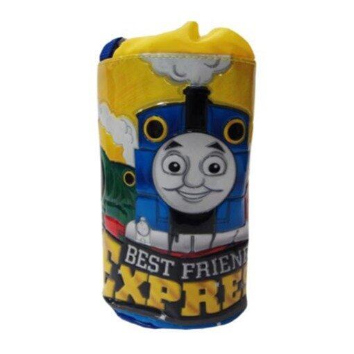 Thomas And Friends Water Bottle Bag - Yellow Colour