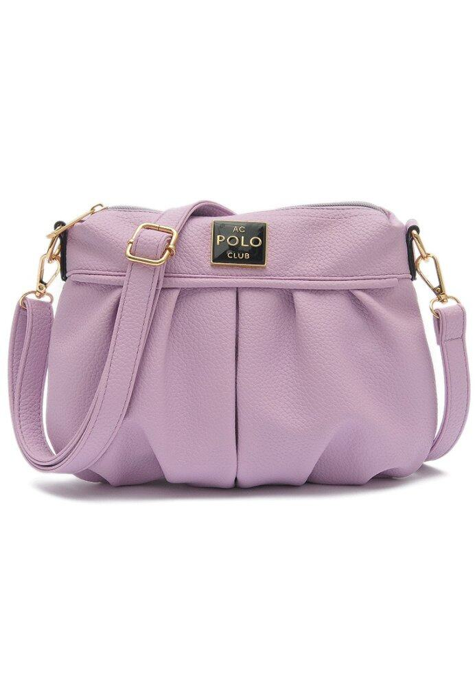Trendy Top Sling Bag