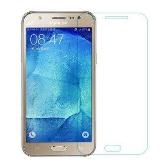 Ultra HD Clear Screen Protector For Samsung Galaxy J3 2016