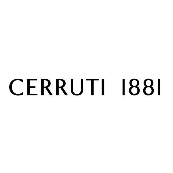 Cerruti 1881 : Storewide additional 10% off