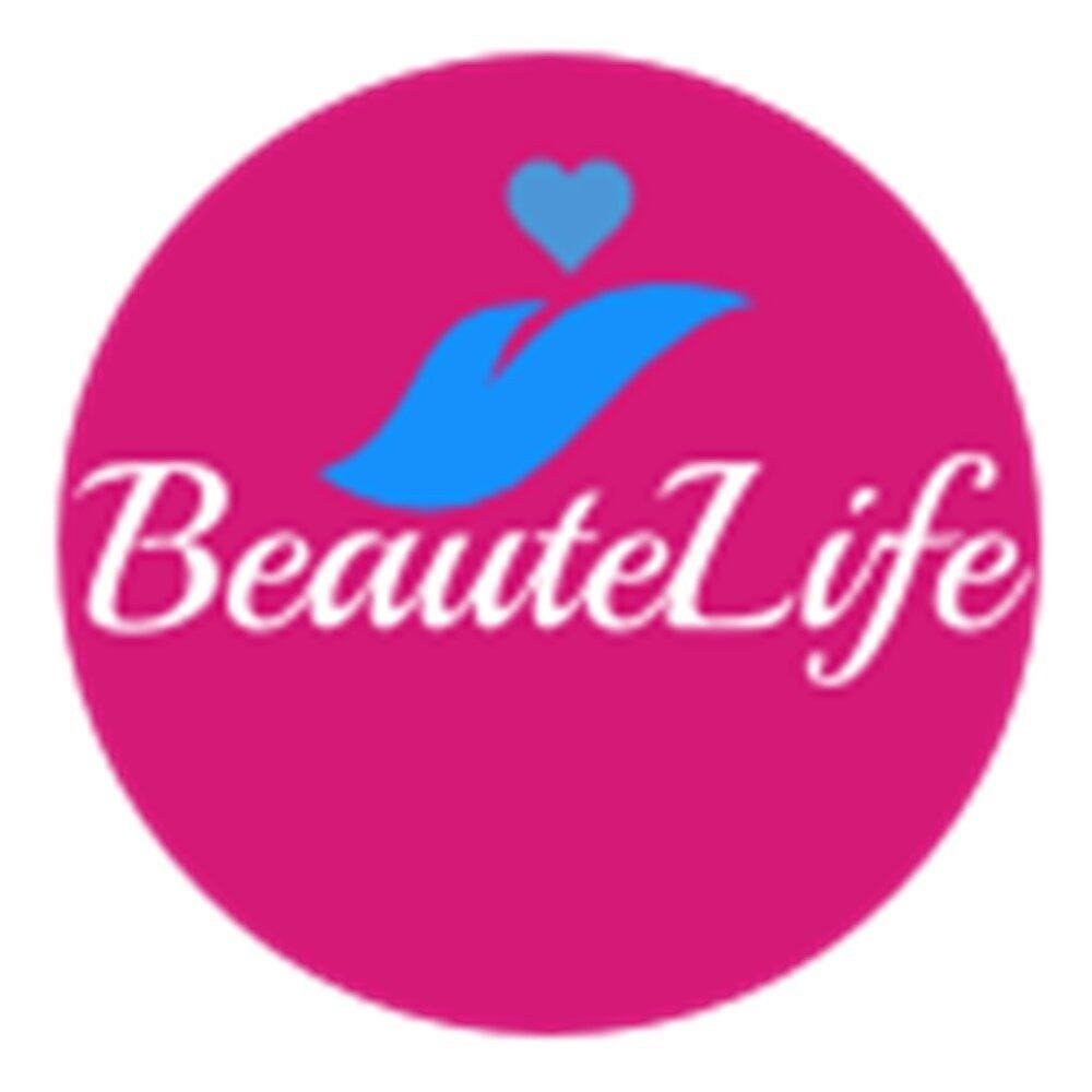 Beautelife : 5% OFF with min spend of RM25, discount capped at RM50