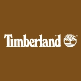Timberland : 15% off for New Arrivals