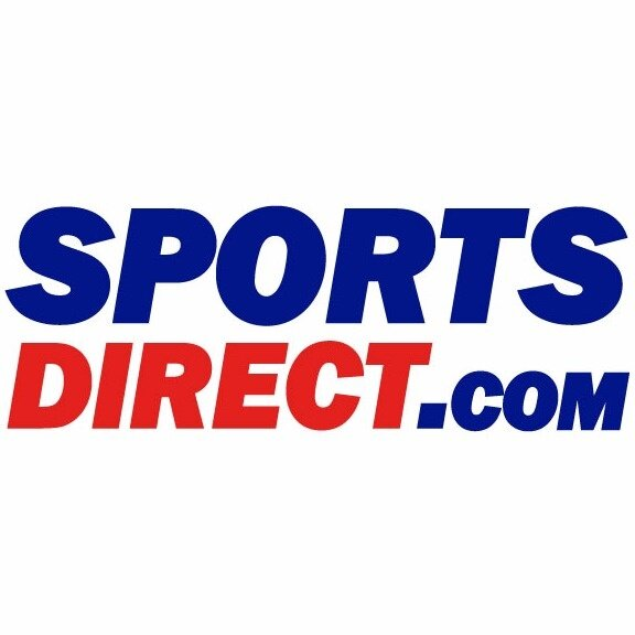 Sports Direct : 20% off, min RM150