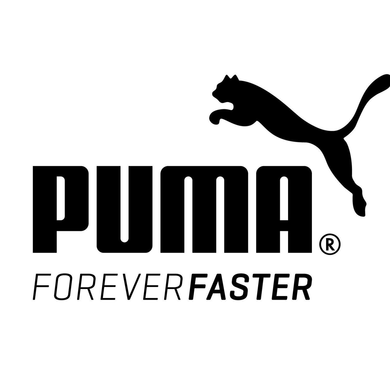 Puma Watches : Storewide additional 20% off