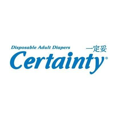 Certainty : Get RM10 off for any multipack purchase