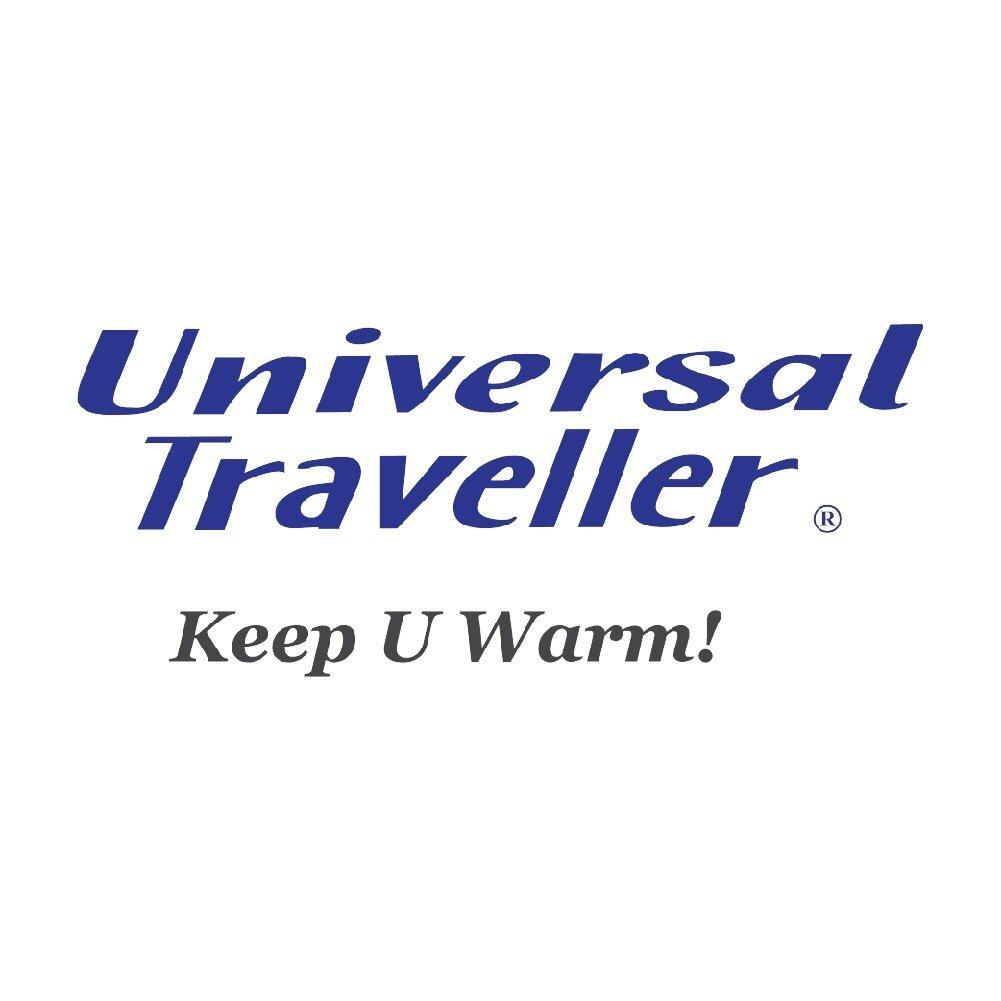 Universal Traveller : RM10 off RM200, selected SKUs