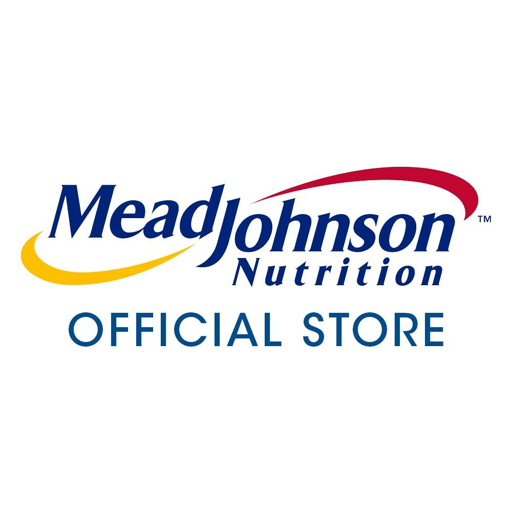 Mead Johnson : Get RM 30 off Min Spend RM 200