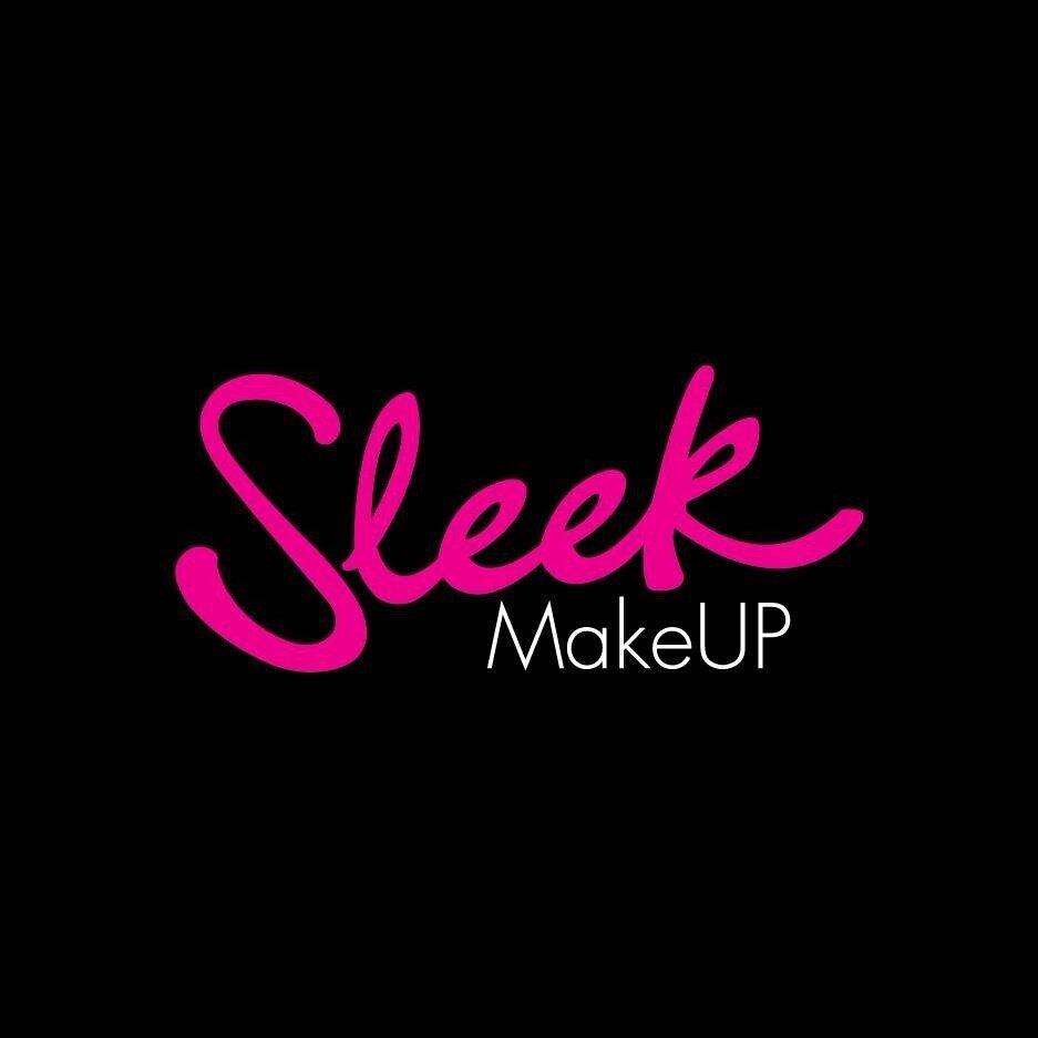 Sleek MakeUP : Get RM10 off, min purchase of RM80