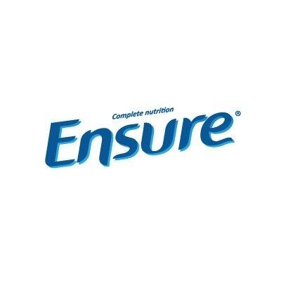 Ensure : Get RM15, with min spend of