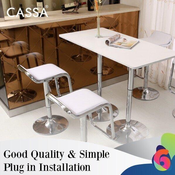 CASSAMDK25 · Furniture