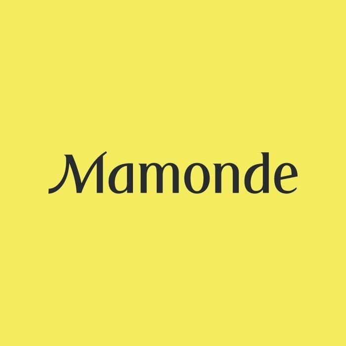 Mamonde : Get RM8 off, min purchase of RM80