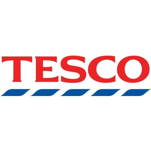 Tesco Food Fair : RM30 off, min purchase of RM190