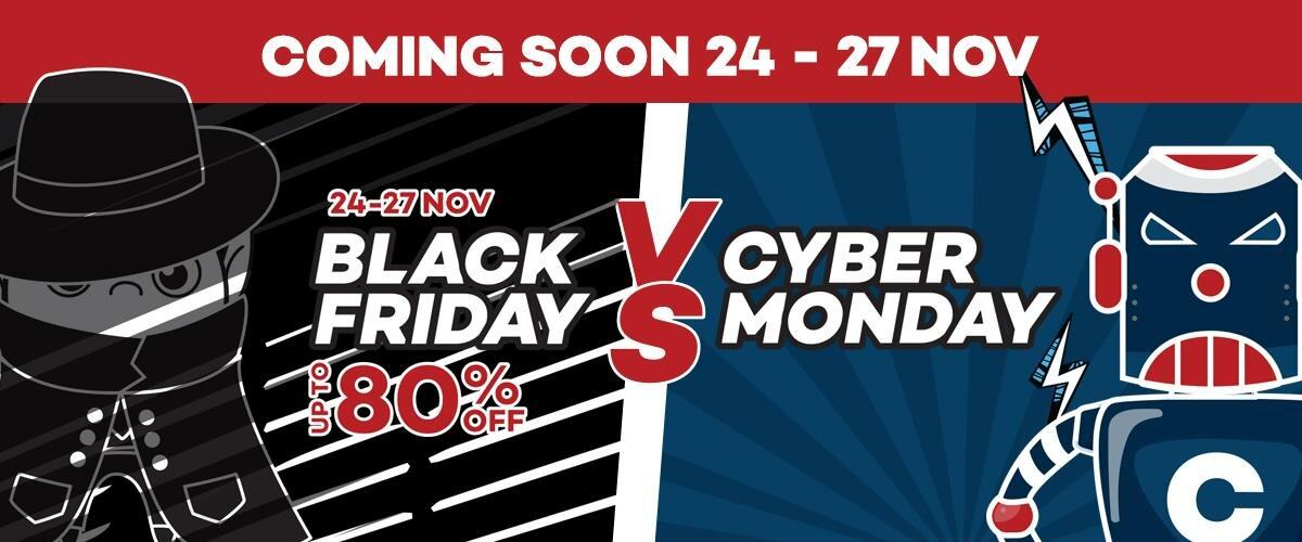 30375!MY!Highlight!Banner!2049_blackfridayvscybermonday_en!1200x500!16502422112017!undefinedundefined