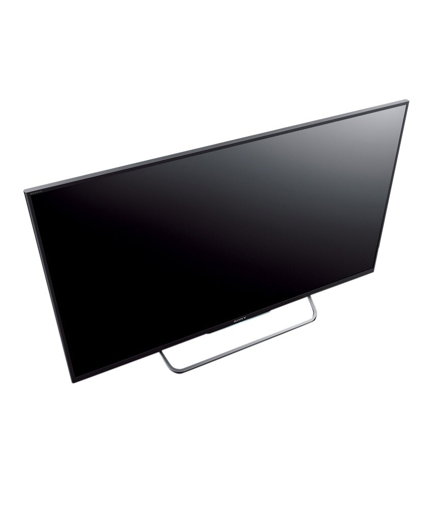 sony tv 50. vivid full hd images and clearer audio sony tv 50 a